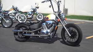 Honda Shadow VLX 600 Bobber Walkaround HD - YouTube Bobber Through The Ages For The Ride British Or Metric Bobbers Category C3bc 2015 Chris D 1980 Kawasaki Kz750 Ltd Bobber Google Search Rides Pinterest 235 Best Bikes Images On Biking And Posts 49 Car Custom Motorcycles Bsa A10 Bsa A10 Plunger Project Goldie Best 25 Honda Ideas Houstons Retro White Guera Weda Walk Around Youtube Backyard Vlx Running Rebel 125 For Sale Enrico Ricco