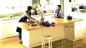 table cuisine pliante conforama table cuisine alinea buffet cuisine cuisine table table cuisine