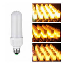 buy led flicker light bulbs home depot china