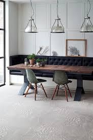 15 chic transitional dining room interior designs of