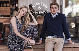Brooksbrothers.com - Laptop 13.3 Deal Alert Brooks Brothers Semiannual Sale Treadmill Factory Coupon Code Best Buy Pre Paid Phones Save Money Shopping Online With Gotodaily Brothers Store Oc Fair Free Admission Coupons Online Park N Fly Codes Minneapolis Dell Refurbished Computers 12 Hour 50 Off Flash Credit Card Login Kids Recliners At Big Lots Perpay Promo 2019 Beoutdoors Discount Creme De La Mer Depend Underwear Printable Getmodern Promo Brooks Active Deals 15 Off Brother Designs