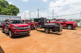 100 Texas Trucks Chevrolet Pressroom United States Images