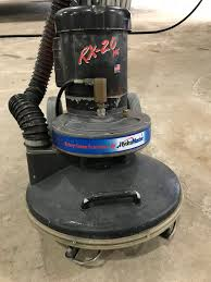 100 Truck Mount Carpet Cleaning Machines For Sale Classifieds Restoration BarkerHammer