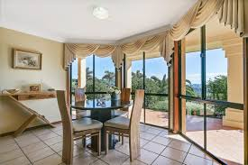 100 Maleny House 900 Stanley River Road 4552 Jaz Realty
