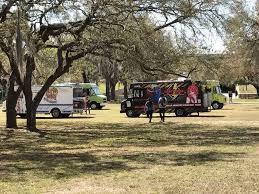 U-of-South-Florida-Food-Trucks-lunch - Magellan College Counseling Jewbans Deli Dle Food Truck South Florida Reporter Menu Of Greatness Best Burgers In Margate Fl October 14th 2017 Stock Photo Edit Now 736480060 Bc Tacos Eat Palm Beach Everything South Florida Live Music Tom Jackson Band At Oakland Park Music On Cordobesita Argentinean Catering And Naples Big Tree Bbq Miami Trucks Roaming Hunger Pizza Truck Pioneers Selforder Kiosk New Hummus Factory Yeahthatskosher Fox Magazine Shared By Jothemescom Wordpress Ecommerce Mplate