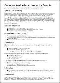 Resume Samples Telemarketing Sales Representative Together With To
