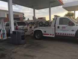 How Hurricane Harvey Interrupted My Return Flight Home From ... The Pink Warrior Truck News Evil Monster Traing Race Trucks Adventures With A Day In The Life Of A Caa Tow Driver Daily Boost Dicks Towing Helping Train Heavy Technical Rescue Crews Complete Recovery Eastern Ohio Cambridge Caldwell Mack Fdny Fire Academy Randalls Island New Yo Flickr Roadside Assistance Auto Repair Clarks Feller Inc Home Facebook And Development Codinator Forever Job Title Tshirt Forklift Hitch Attachment Plus Www Free Com As Well Bae Hawk T2 Zk016 G 0051 Bae Mca 2017 Craigslist How Get 24 Sales Per Youtube