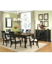 Macys Furniture Dining Room New With Photos Of Decor Fresh In Concord