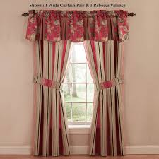Kmart Curtains And Rods by 100 Kmart Window Curtain Rods Curtains Kitchen Curtain