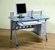 vente bureau informatique vente de meuble de bureau table informatique galaxy tunisie