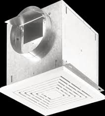 Broan Duct Free Bathroom Fan by L100 High Capacity Fans Bath And Ventilation Fans Broan
