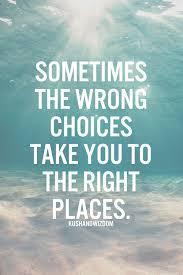 Travel Quotes QuotesGram Image 4125484 By Sarahswlon On Favim