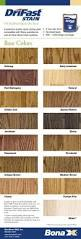 Bona Floor Polish Target by Decoration Ideas Choosing The Right Color Stain For Your