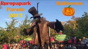 Woburn Halloween Parade by Join The Parade Halloween Parade 2017 Poster Capitola Village