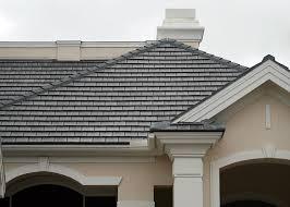 roof tile roof tile