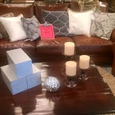 pottery barn outlet 14 reviews home garden 800 hwy 400 s