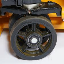 Pallet Jacks And Pallet Trucks | Quality, In-Stock, Affordable 8 Inch Solid Rubber Wheel Otr American Racing Truck Rims 4x4 Wheels Heavy Duty Street Dreams China 195 Semi Forged Alinum Factory Duty 225x85 22x90 Forged Wheels For Alloy Pcd Suppliers And Manufacturers At Black Rhino Introduces The Armory Custom Amazoncom Hydraulic Floor Jack Polyurethane Tread Cast Iron Core Swivel Casters Dhicaster Carli Blog Tires How Do They Affect My Ride Dodge Ram 3500 Equipped With Forgiato Duro