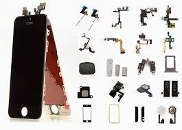 Wholesale iPhone Parts Get Iphone Parts At Affordable Price From