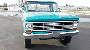 1969 F250 Highboy 2 Owner - YouTube 76 Ford Highboy Truck Trucks Accsories And 1977 F250 4wd 1 Owner 60k Original Miles 400 V8 1974 Gateway Classic Cars Of Nashville 126 4 Door Highboy Truck 1970 Ford For Sale In Texas Simplistic Mustang Mach Ford 4x4 Pick Up Tags High Boy F150 F3504 Wheel 1975 F250 Highboy Ranger 390 Auto A 1971 High Project 1976 For Van To 1979 Pickup In 1932 Highboy Sale Hrodhotline F100 4x4 Rust California