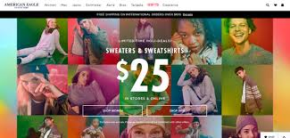 Latest} American Eagle Coupon Codes September2019- Get 50% Off How To Use American Eagle Coupons Coupon Codes Sales American Eagle Outfitters Blue Slim Fit Faded Casual Shirt Online Shopping American Eagle Rocky Boot Coupon Pinned August 30th Extra 50 Off At Latest September2019 Get Off Outfitters Promo Deals 25 Neon Rainbow Sign Indian Code Coupon Bldwn Top 2019 Promocodewatch Details About 20 Off Aerie Code Ex 93019 Ae Jeans