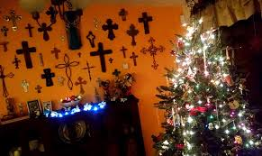 Aspirin Keep Christmas Trees Alive by How To Take Care Of A Live Christmas Tree