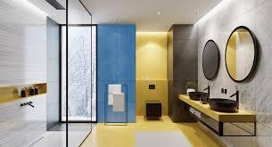 bad farben ideen neue farben fürs bad meinbad by tesa