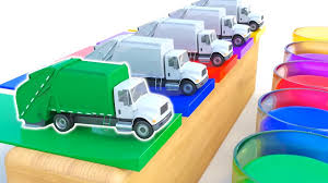 Colors For Children And Fun Garbage Truck | 3D Cars For Kids W ... Toy Box Garbage Truck Toys For Kids Youtube Abc Alphabet Fun Game For Preschool Toddler Fire Learn English Abcs Trucks Videos Children L Picking Up Colorful Trash Titu Vector Vehicle Transportation I Ambulance Stock Cartoon Video Car Song Babies Nursery Rhymes By Simsam Specials And Songs Phonics