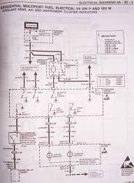 Electrical Diagrams Chevy Only | Page 2 | Truck Forum – Readingrat.net Tail Light Issues Solved 72 Chevy Truck Youtube 67 C10 Wiring Harness Diagram Car 86 Silverado Wiring Harness Truck Headlights Not Working 1970 1936 On Clarion Vz401 Wire 20 5 The Abbey Diaries 49 And Dashboard 2005 At Silverado Hbphelpme Data Halavistame Complete Kit 01966 1976 My Diagram