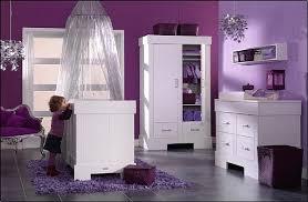 chambre bébé fille violet modèle deco chambre bebe fille violet bébé filles chambre bébé