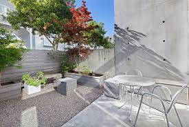 100 Lofts For Sale San Francisco Yerba Buena 121 For Real Estate
