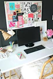 Office Cubicle Christmas Decorating Ideas by Work Cubicle Christmas Decoration Ideas Brilliant Decorating Desk