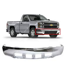 100 Best Pick Up Truck 2014 Cheap Up Find Up Deals On Line At
