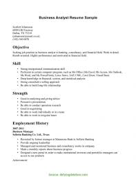 Resume: Objective For Manager Resume Management New How To ... Best Office Manager Resume Example Livecareer Business Development Sample Center Project 11 Amazing Management Examples Strategy Samples Velvet Jobs Cstruction Format Pdf E National Sales And Templates Visualcv 2019 Floss Papers 10 Objective Statement Examples For Resume Mid Career Professional By Real People Deli