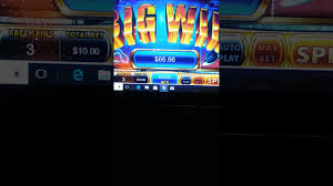 Chumba Casino Mega Win On Big Boss $10 A Spin. Free Spins Different Online Casino Software Microgaming Slots List Chumba Promo New Free No Deposit Bonus Free Games To Play Without Downloading Boss Soaring Eagle Money Profcedogeguspa Online Casinos Codes No Deposit Bonus 2019 Casinos With Askgamblers Best Kenya Jet Spin Video Roulette Sites Royal Dealer Ortigas Merkur Spiele Casino Brasileiro Rizk Bingo Cafe Spielen 1 For 60 Of Gold Coins Free Weeps Cash