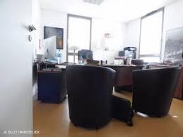 bureau a vendre achat bureau malo bureau à vendre malo blot entreprise
