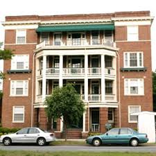 One Bedroom Apartments Richmond Va by One Bedroom Apartments Richmond Va U2013 Perfectkitabevi Com