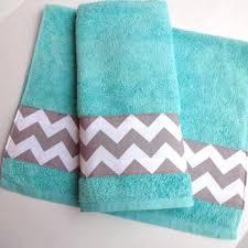 Pink Bathroom Sets Walmart by Chevron Bathroom Sethome Chevron Piece Shower Curtain And Bath Set