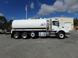 2013 Volvo VHD84B200 Sewer / Septic Truck For Sale, 261,996 Miles ...
