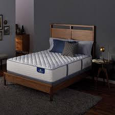 Serta Air Mattress With Headboard by Furniture Footboard Bracket Kit Adjustable Base Only Frame With