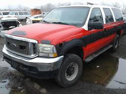 2002 Ford Excursion (Brooklyn, NY 11214) | Property Room 2000 Used Ford Excursion Low Mileslocal Vehicleultra Cnleather Pin By Jaytee Lefflbine On Pinterest Bad Ass Worldkustcom Local Heroes Worldwide 2004 Black Smoke Suv Truckin Magazine Adventure Patrol Iceland 2002 2015 Cversion 4x4 King Ranch Limited Edition Xd Series Xd800 Misfit Wheels Matte Limousine Stretch 14 Passenger Maine Monster Truck Can Be Yours For 1 Million Top Speed Robert Creasy Truck Excursion And Upland Bird Hunter Edition Porn Restomod In Wiy Custom Bumpers Trucks Move