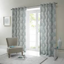 Fuda Tile Marble Ramsey by 100 Thermal Lined Curtains John Lewis The 25 Best Buy