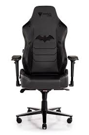 TITAN Series   Secretlab UK Staples Vartan Gaming Chair Red Staplesca The 10 Best Chairs Of 2019 Costway High Back Racing Recliner Office Triplewqhd Monitor Rig Choices Help Requested Prime Commander Black And Yellow Home Theater Seating Rzesports Z Series Review Macs Macbooks Buying Advice Macworld Uk Game Ergonomic Pu Leather Computer Desk Acers Predator Thronos Is A Cockpit Masquerading As Gaming Chair Budget Rlgear Mirraviz Multiview System Console Jul Reviews Guide