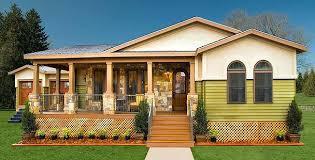 Palm Harbor Manufactured Home Prices Elegant Modular Homes Texas