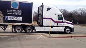 International School Of Professional Truck Driving - Hit One Curb ... Truck Driving Schools In Sacramento Area 2018 Mazda6 For Sale Programs Western School National Ca Cdl Traing Academy Catalog Ca Best Resource Fedex Truck Driver Deemed Responsible A Crash That Killed 10 Usa Empire Trucking 108 S Driving Traing Free Subaru Outback Fancing Commercial Drivers Learning Center In