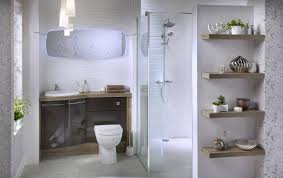 Exquisite White Bathroom Ideas Photo Gallery Modern Layout Pictures ... Best Of Walk In Shower Ideas For Small Bathrooms Archauteonluscom Phomenal Bathroom Cfigurations Contractors Layout Plans Beautiful Design Half Designs With Floor Fniture Room New Bathtub Tub Small Bathroom Layouts With Shower Stall Narrow Design Worthy Long For Home Decorating Plan Complete Jscott Interiors Cool Office Kitchen Washroom 12 Layout Plans 5 X 7 In 2019 Bath Modern
