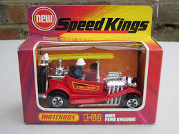 Matchbox SpeedKings Hot Rod Fire Engine 1970's Retro Toy | Flickr This 1958 Ford C800 Coe Ramp Truck Is The Stuff Dreams Are Made Of 50th Anniversary Victorian Hot Rod Show 1944 Mack Firetruck Attack 8lug Diesel Magazine Fire Muscle Car Wall Decal Removable Repositionable Lot 47l Rare 1918 Reo Speedwagon Express On Fire Atari Sterring Wheel Control Panel Assemblies Both Dodge Brothers 1931 Engine Youtube Digital Guard Dawg Other 1946 Trucks Lego Ideas Product Department District Town