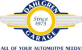 auto repair mechanic shop king george va fredericksburg va la