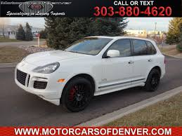 Porsche Cayenne For Sale In Denver, CO 80201 - Autotrader Phoenix Craigslist Cars And Trucks Fake News Trump Supporters Sc New Car Update 20 Johnson Auto Plaza In Brighton A Denver Boulder Lgmont Creepy Ad Seeks Women To Cruise The Chicago Restaurant At 12000 Does This 1987 Ford Mustang Gt Still Offer Enough Bang Is Ad Of Year Used Affordable The Sharpest Rides Cheap Under 1000 387 Photos 27616 Purifoy Chevrolet Fort Lupton Co Skagit County Wa And Fsbo Options Family