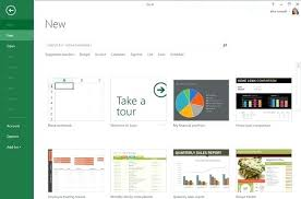 Microsoft fice Templates Excel Excel Templates And Spreadsheets