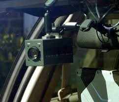 Why Fire Truck Dash Cams Improve Safety - Moore Industrial Hardware Blackvue Dr650gw2chtruck And R100 Rearview Kit In A Fleet Truck Rand Mcnally Dashcam 500 Cobra Cdr820 1080p Full Hd Dash Cam Car 15 5 Mp 118 Witness 4k Uhd Dash Cam Severe Storm Flooded Streets Waves Splashing Deep New Bright 114 Rc Rock Crawler Virtual Headset Jeep Watch This Poop Explode The Middle Of Moscow The Drive Pyle Plcmtr74 On Road Backup Cameras Cams Catches Shocking Ford F150 Wreck F150onlinecom Cdr 835 Camdriving Accident Recorder 686 Inches Dashboard Android 50 3g Wifi Dual Hd Camera Drunken Walmart Truck Driver Weaves Across Road Dashcam Video Plcmtrdvr46